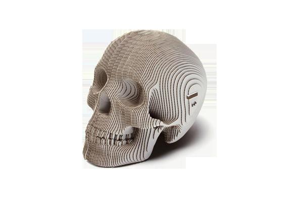 Curso Impresión 3D,Natytec,CDMX.