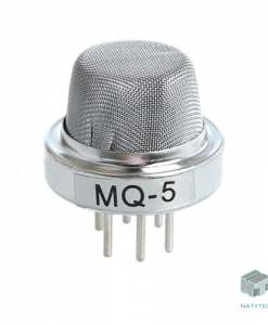 MQ-5MQ5G-LP-gas-natural-gas-ciudad-y-entre-otros,NATYTEC CDMX.