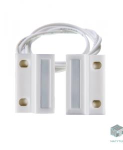 Sensor-Interruptor-Magnético-De-Puertas-Y-Ventanas-Arduino,NATYTEC CDMX.
