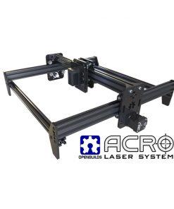 OpenBuilds ACRO Laser 1000