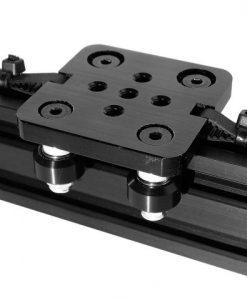 Carro OpenBuilds V- Slot Compacto Xtramo_Natytec.