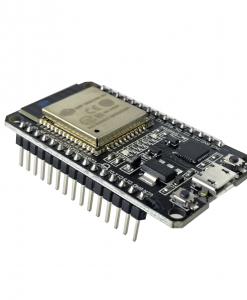 ESP32 Módulo WiFi Bluetooth