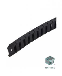 CADENA CABLES CNC ROUTER